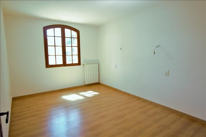 Location appartement Villeneuve les avignon 1 160€ CC - Photo 2