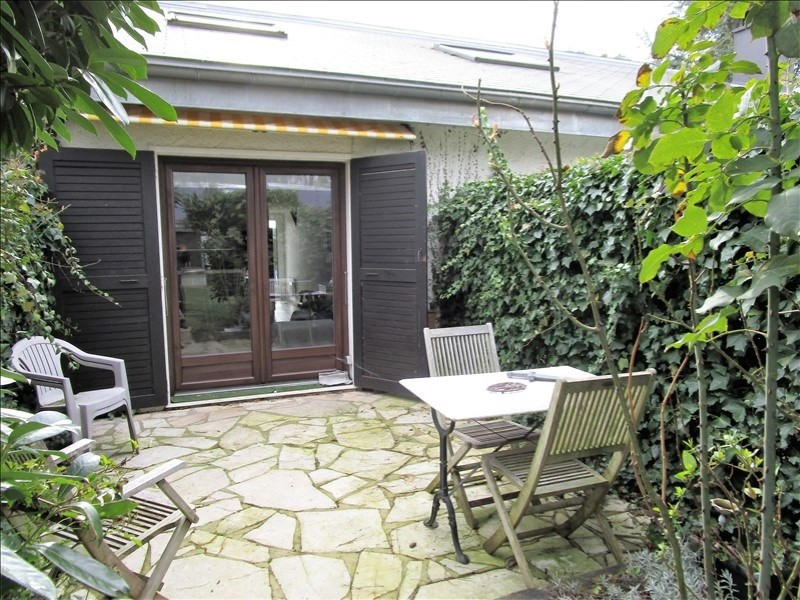 Vente maison / villa Sens 133 750€ - Photo 1