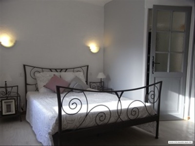 Vente maison / villa Uzes 94000€ - Photo 4