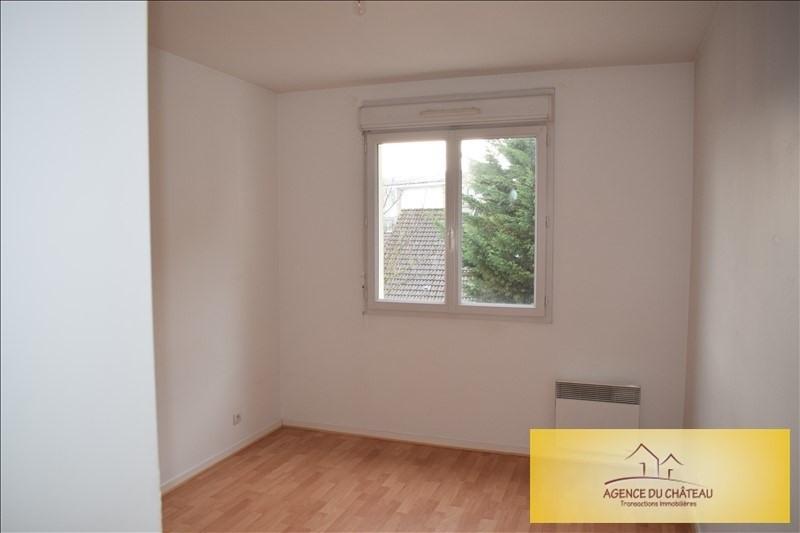 Revenda apartamento Mantes la ville 117000€ - Fotografia 4