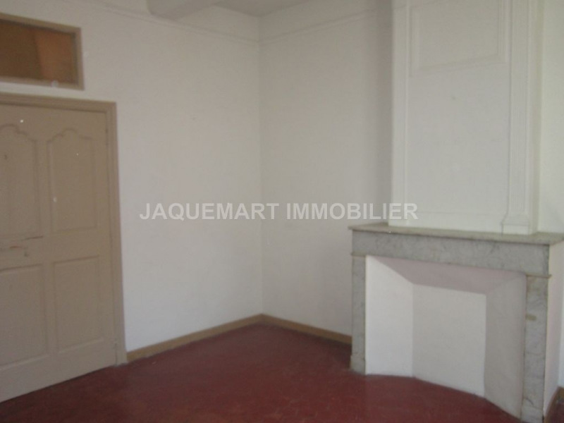 Produit d'investissement immeuble Lambesc 160000€ - Photo 4