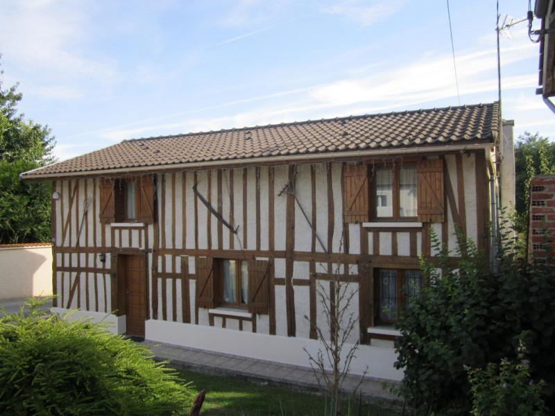 Vente maison / villa Châlons-en-champagne 289000€ - Photo 6