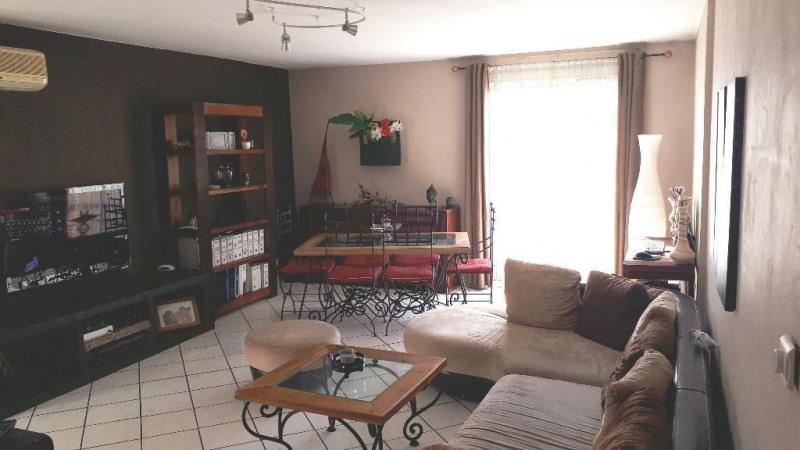 Venta  apartamento La seyne sur mer 170000€ - Fotografía 1
