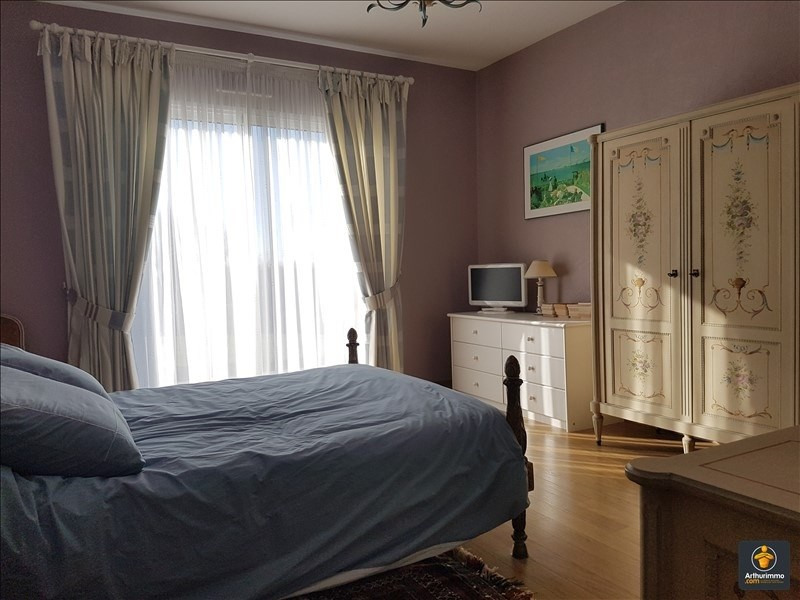 Deluxe sale house / villa Baden 856928€ - Picture 6
