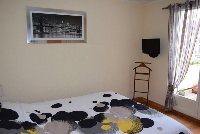 Sale apartment Rambouillet 202000€ - Picture 2
