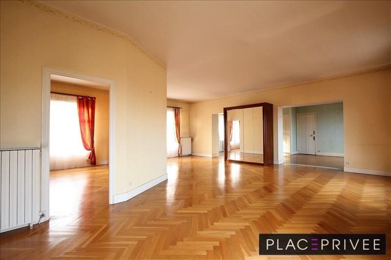 Sale house / villa Nancy 475000€ - Picture 3
