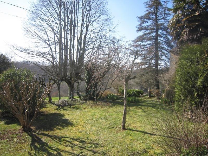 Vente maison / villa St cyprien 214000€ - Photo 2