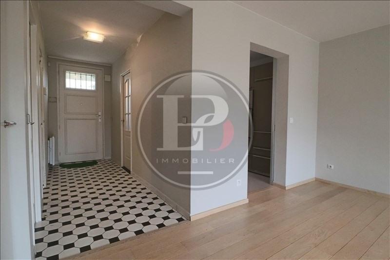 Vente maison / villa Fourqueux 750000€ - Photo 7
