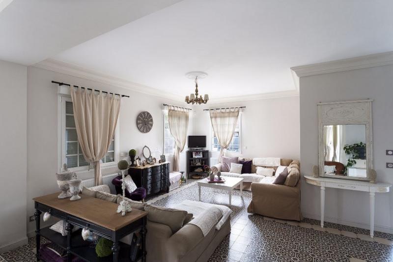Sale house / villa Beauvais 465000€ - Picture 5