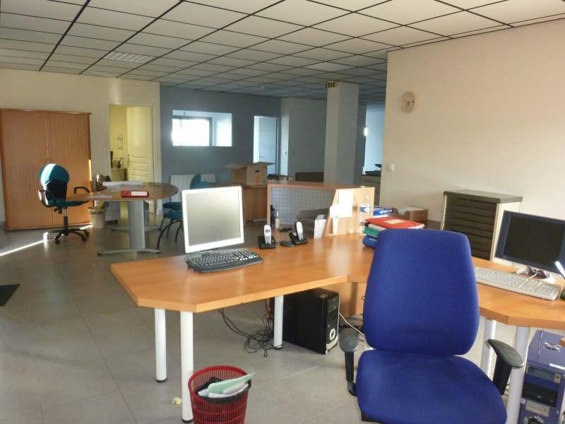 Location bureau Louvigny 2000€ HT/HC - Photo 3