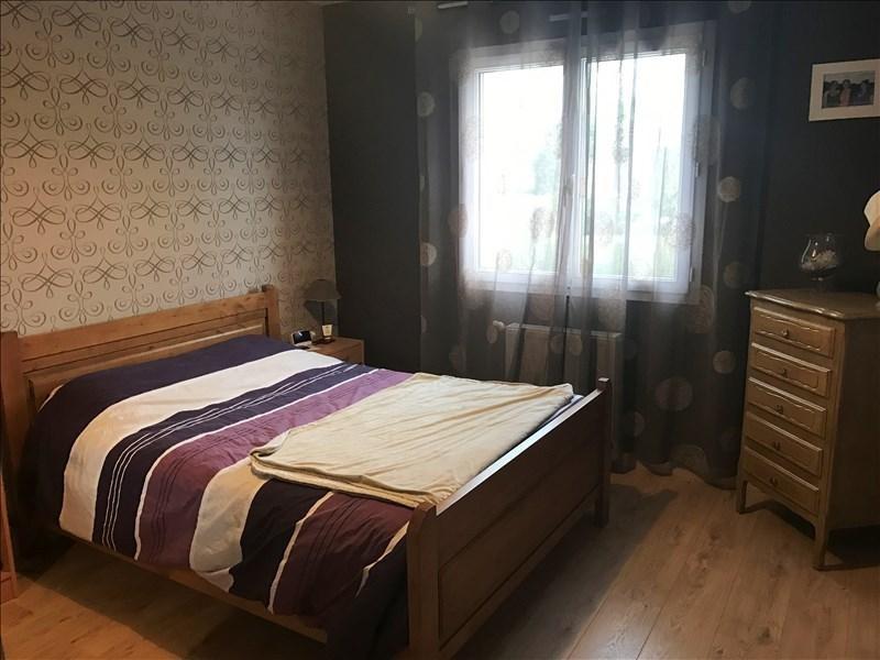 Vente maison / villa Caen 279900€ - Photo 4