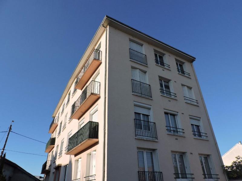 Location appartement Limoges 520€ CC - Photo 6
