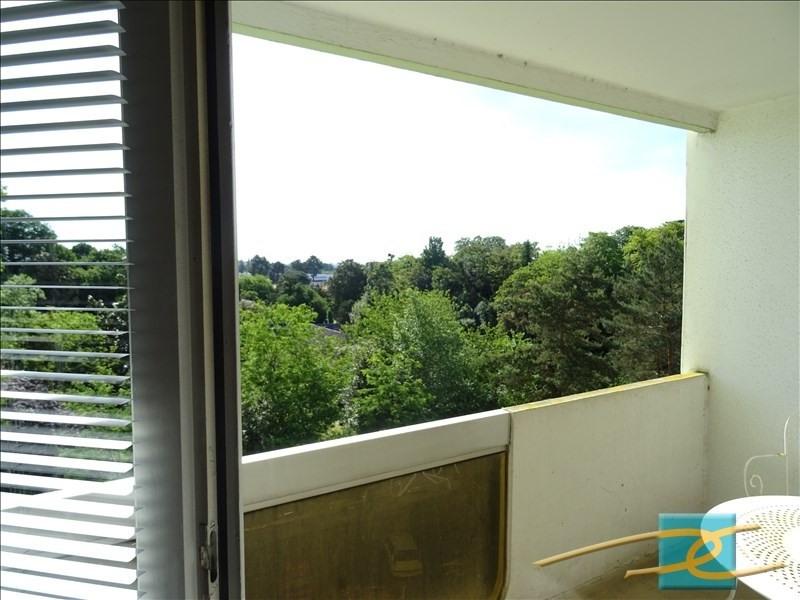 Vente appartement Merignac 217000€ - Photo 3