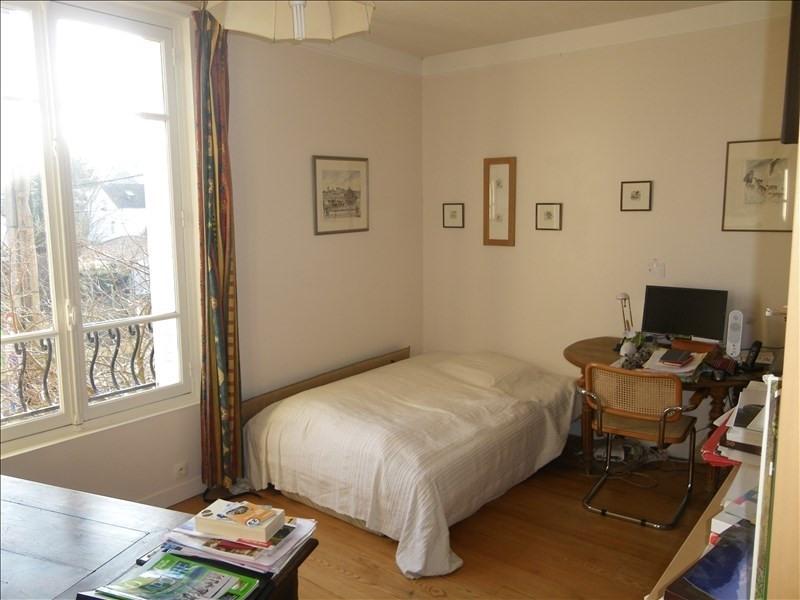 Vente maison / villa Sannois 685000€ - Photo 8