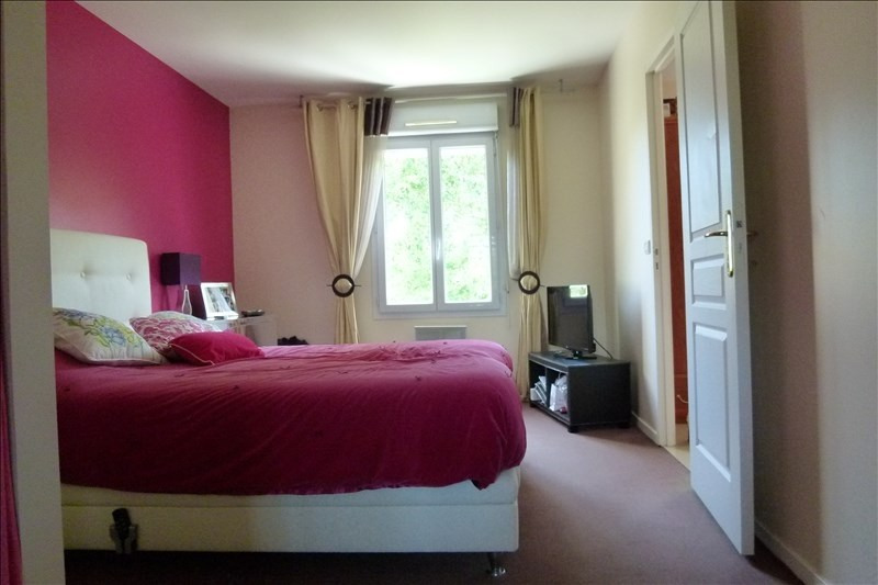 Vente maison / villa Plaisir 530400€ - Photo 9