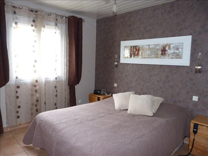 Verkoop  huis Montech 249000€ - Foto 7