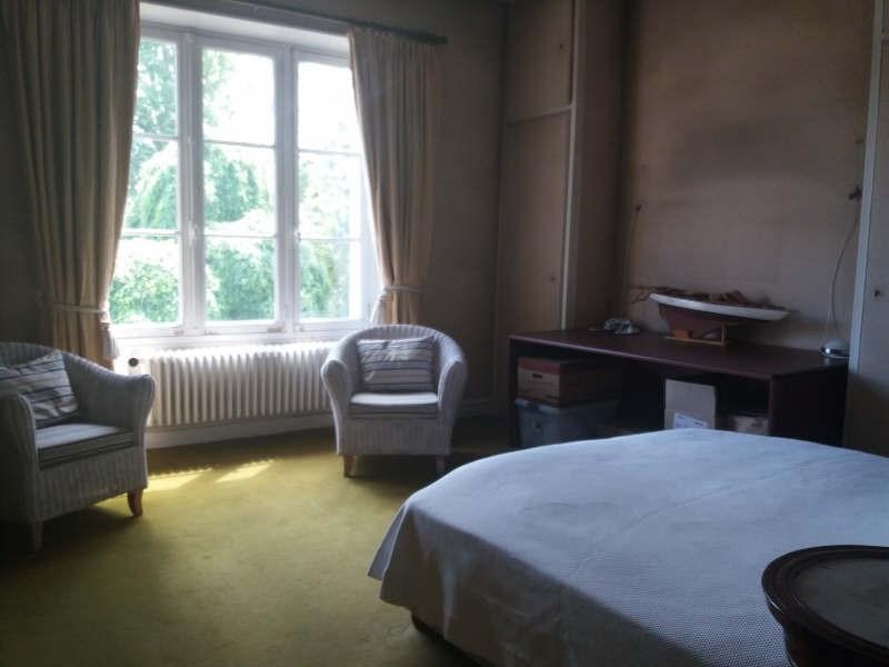 Vente de prestige maison / villa Moret sur loing 852000€ - Photo 9