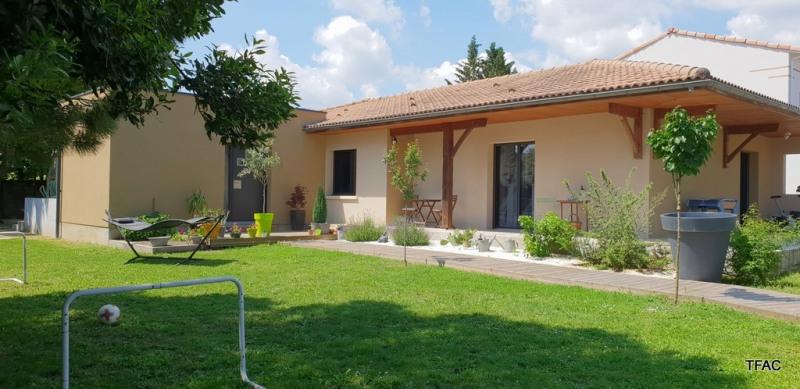 Vente maison / villa Bruges 630000€ - Photo 1