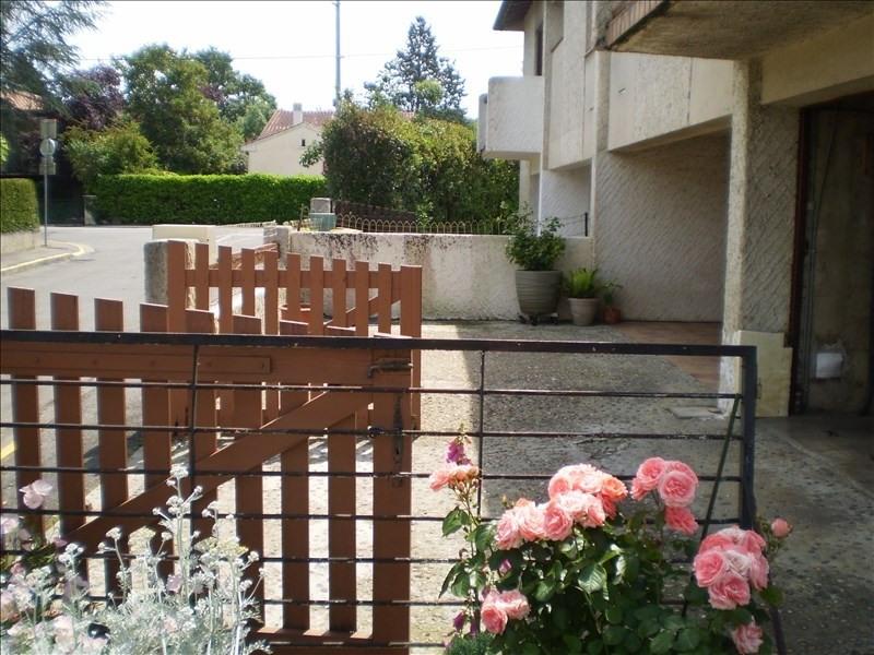 Locação casa Auch 660€ CC - Fotografia 7