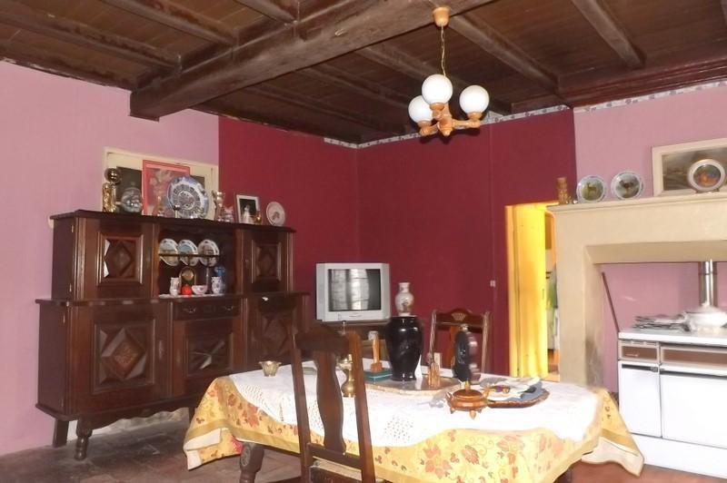 Sale house / villa Mussidan 77000€ - Picture 3