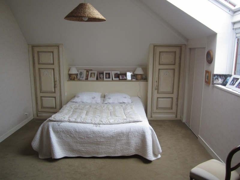 Sale apartment St gratien 549000€ - Picture 5