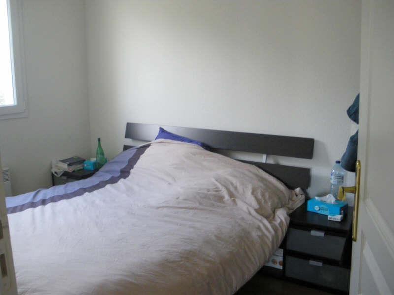 Sale apartment Ste pazanne 145950€ - Picture 3
