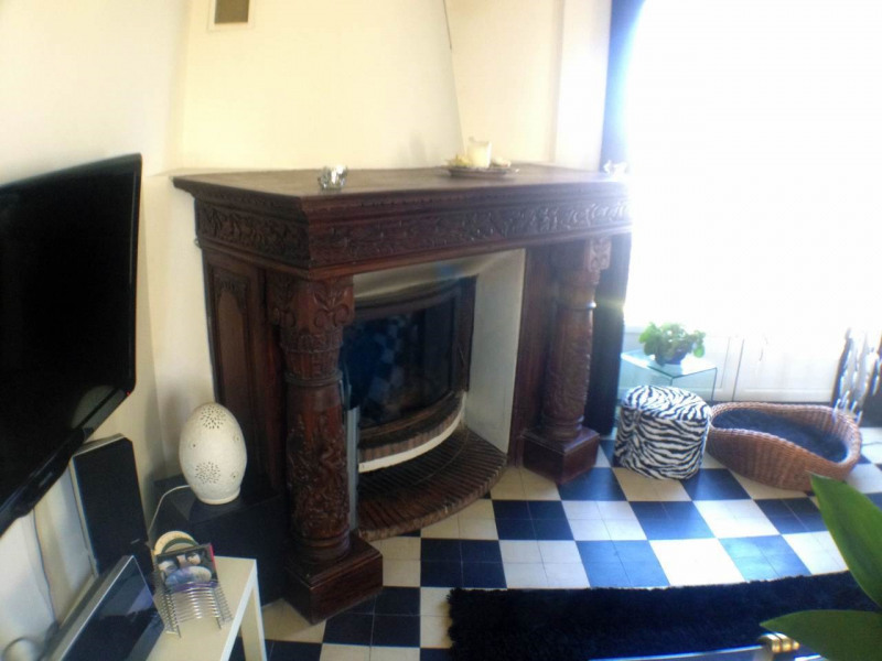 Vente de prestige maison / villa Cognac 562000€ - Photo 7