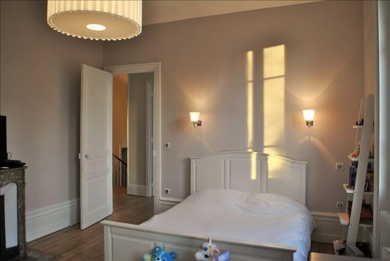 Vente de prestige maison / villa Le coteau 700000€ - Photo 8