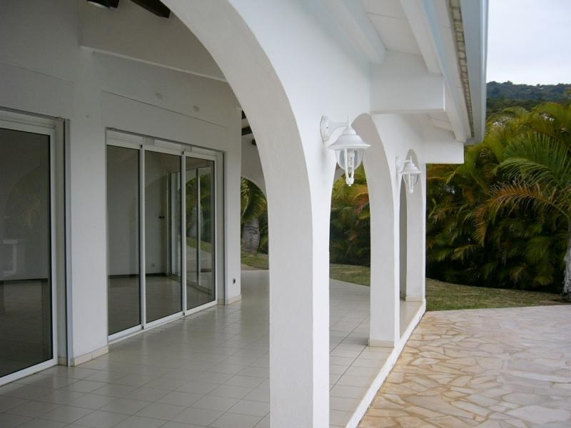 Location maison / villa St francois 2862€ CC - Photo 2