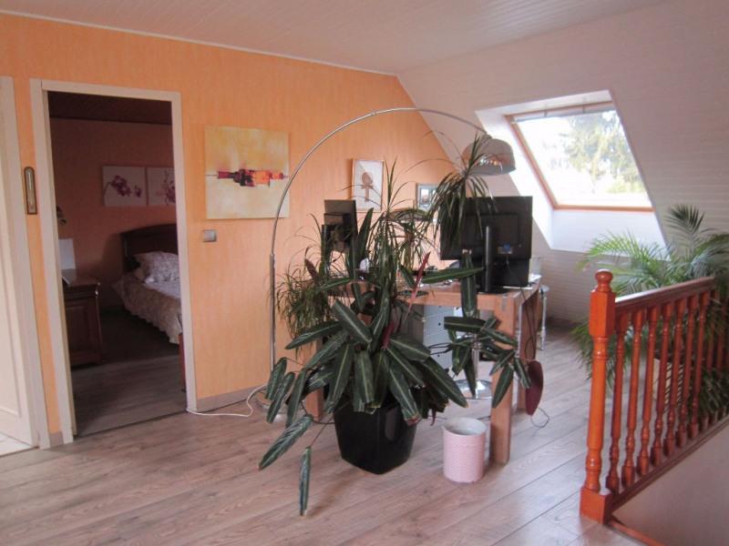 Sale house / villa Longpont sur orge 415000€ - Picture 8