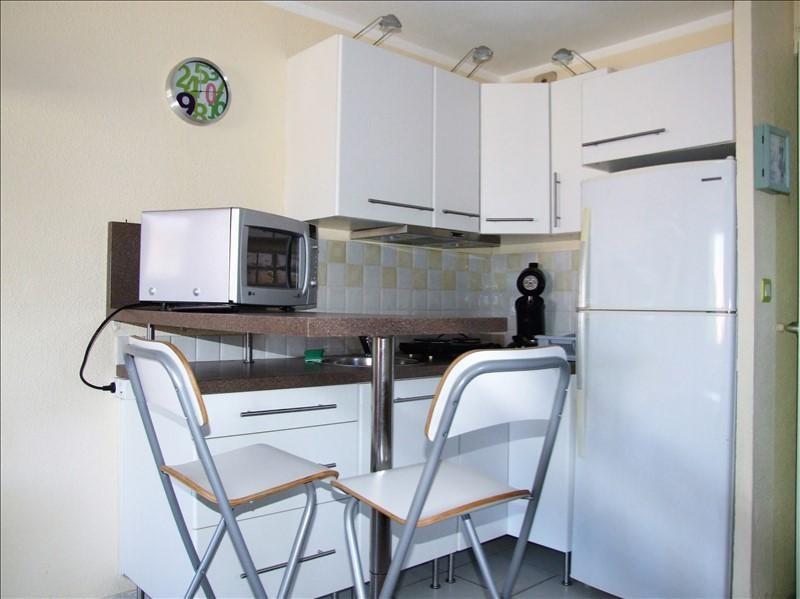 Vente appartement La londe les maures 141750€ - Photo 3