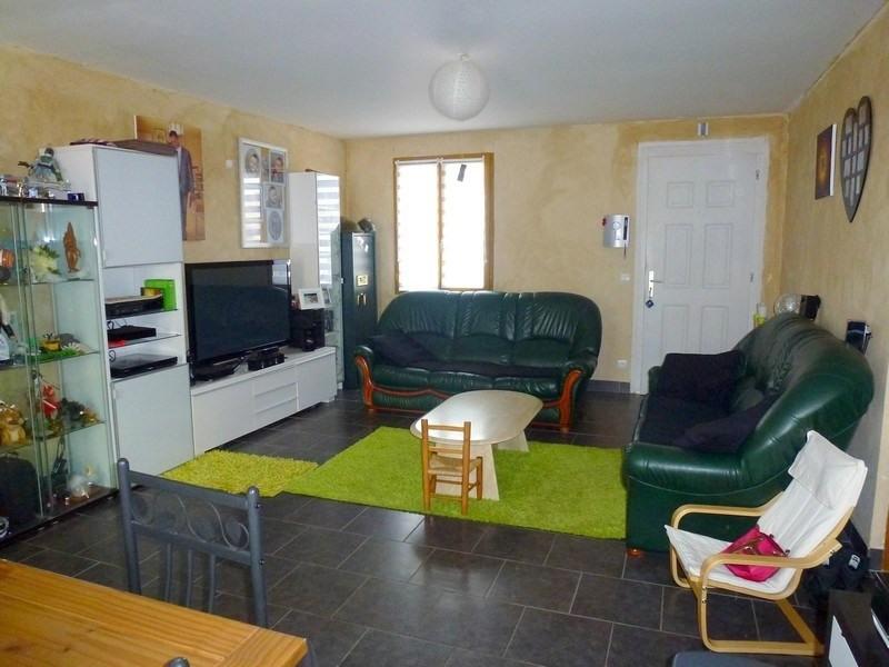Vente maison / villa La seguiniere 138800€ - Photo 5