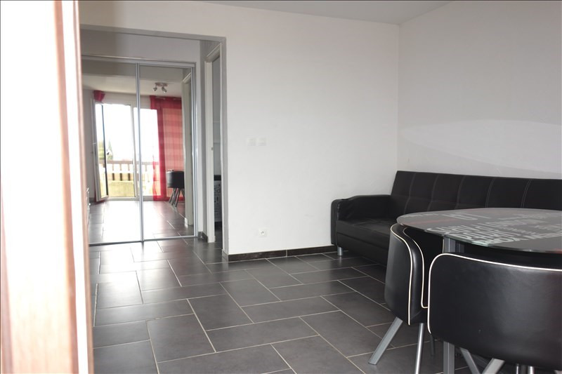 Location appartement La londe les maures 599€ CC - Photo 6