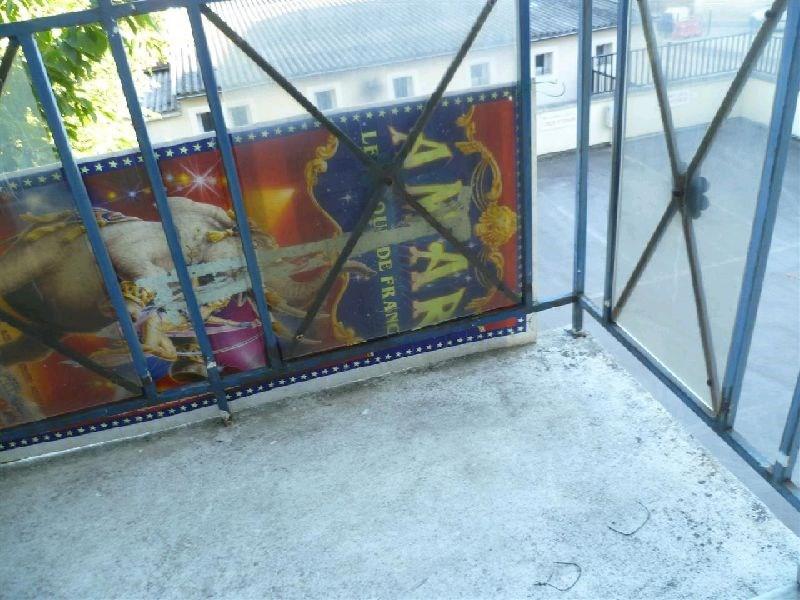 Revenda apartamento Savigny sur orge 115000€ - Fotografia 5