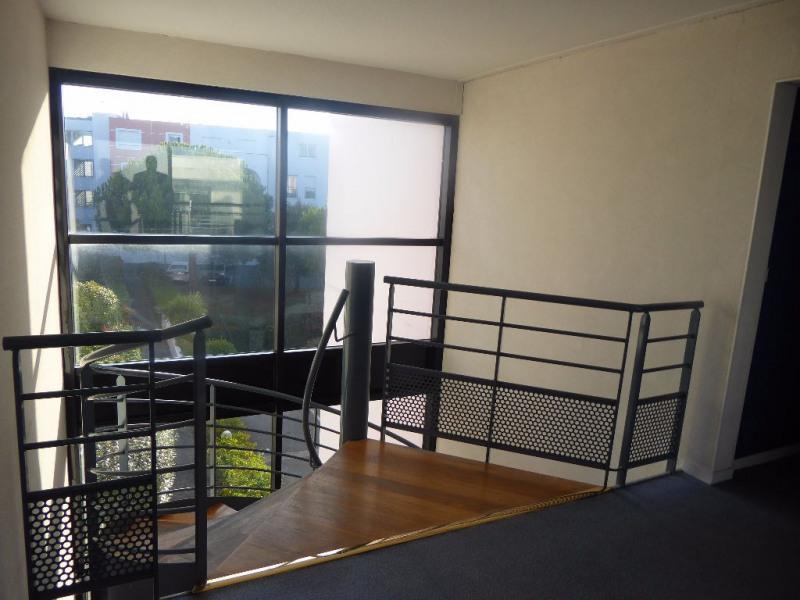 Vente appartement La rochelle 161000€ - Photo 3