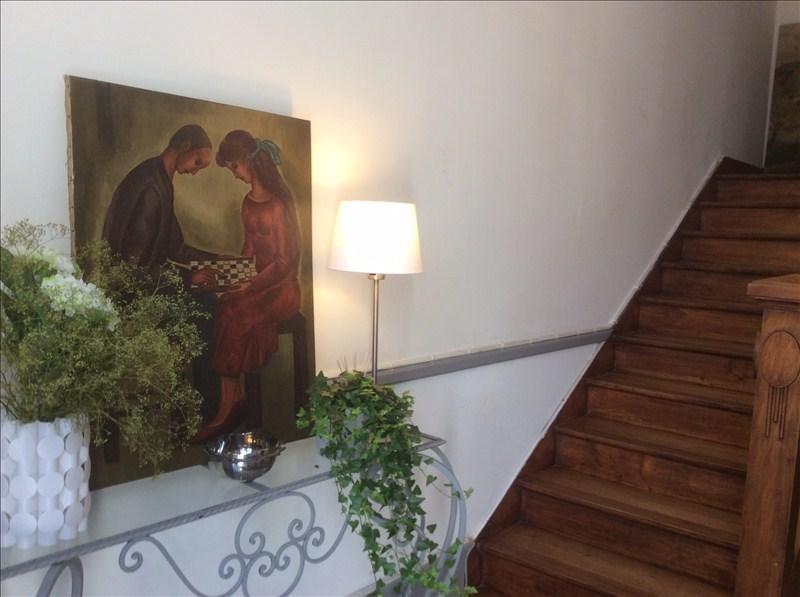 Vente maison / villa Nerac 349000€ - Photo 5