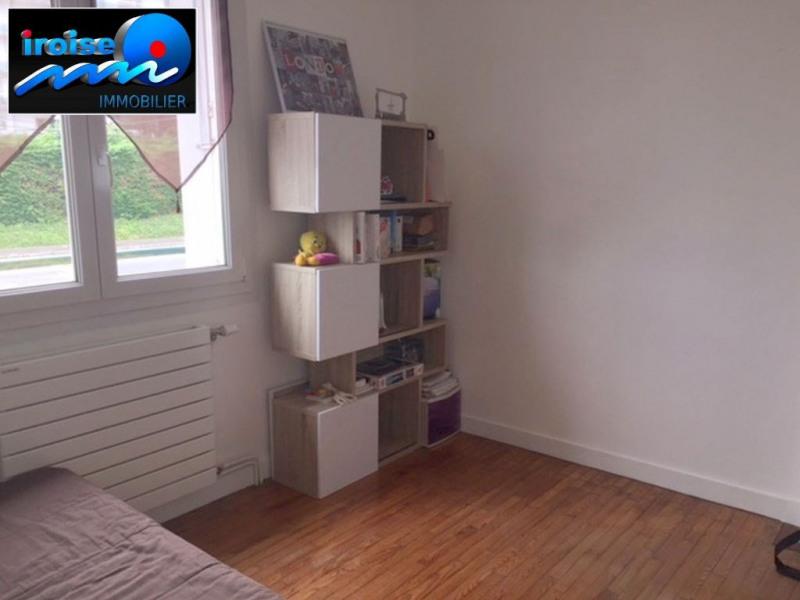 Sale house / villa Brest 128200€ - Picture 8