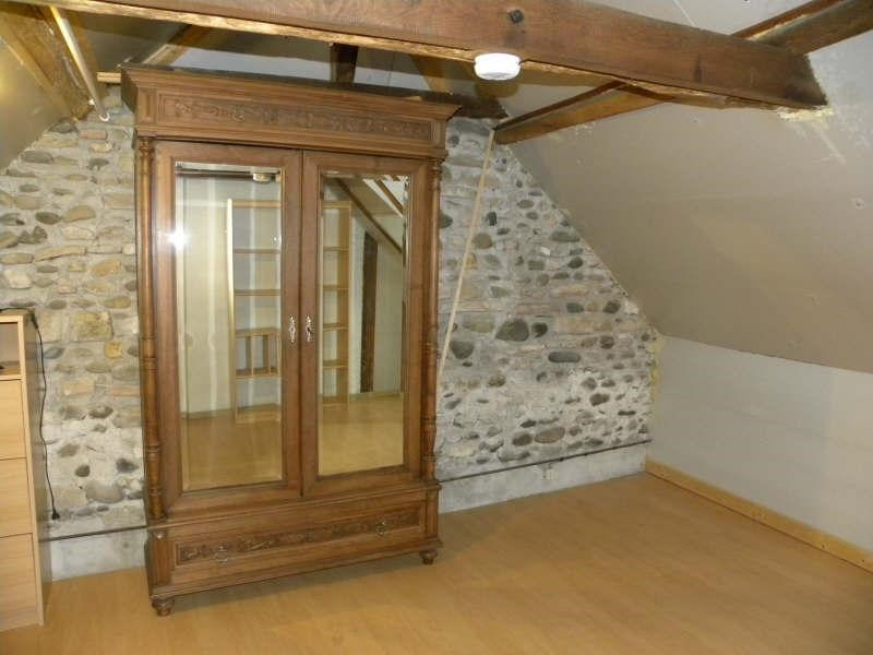 Location maison / villa Navarrenx 630€ +CH - Photo 4