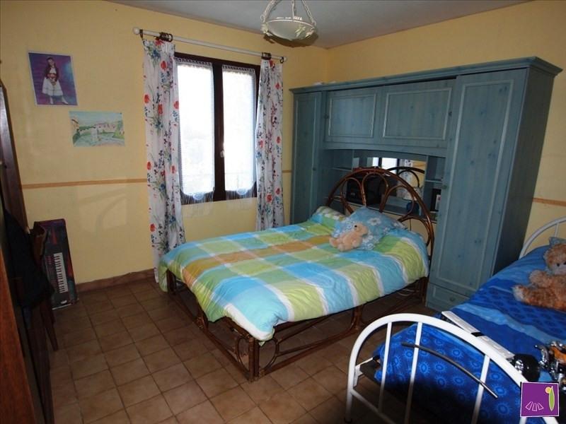 Sale house / villa Uzes 189000€ - Picture 6