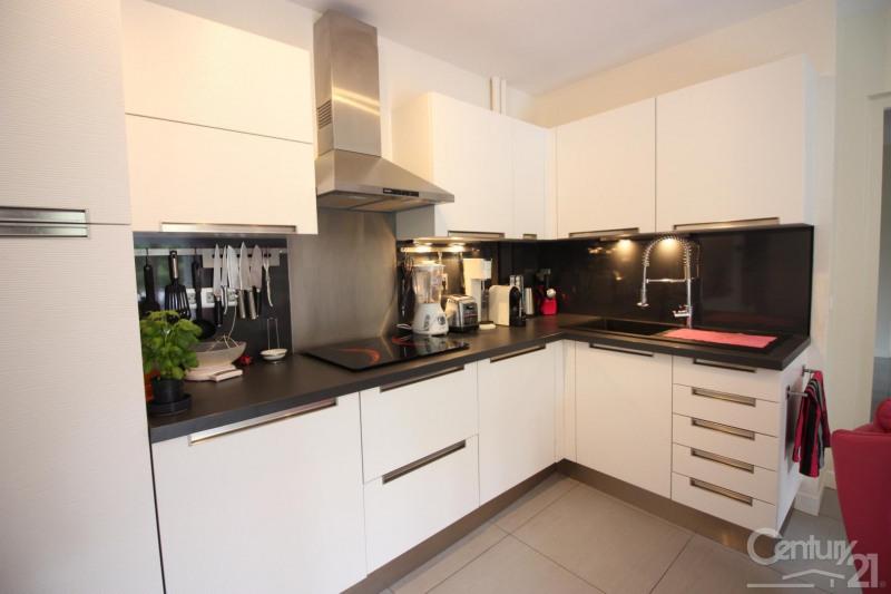 Venta  apartamento Benerville sur mer 243000€ - Fotografía 3
