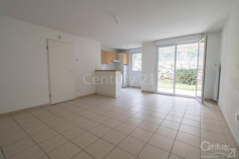 Location appartement Tournefeuille 720€ CC - Photo 1