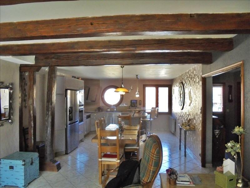 Sale house / villa Schirmeck 156000€ - Picture 4