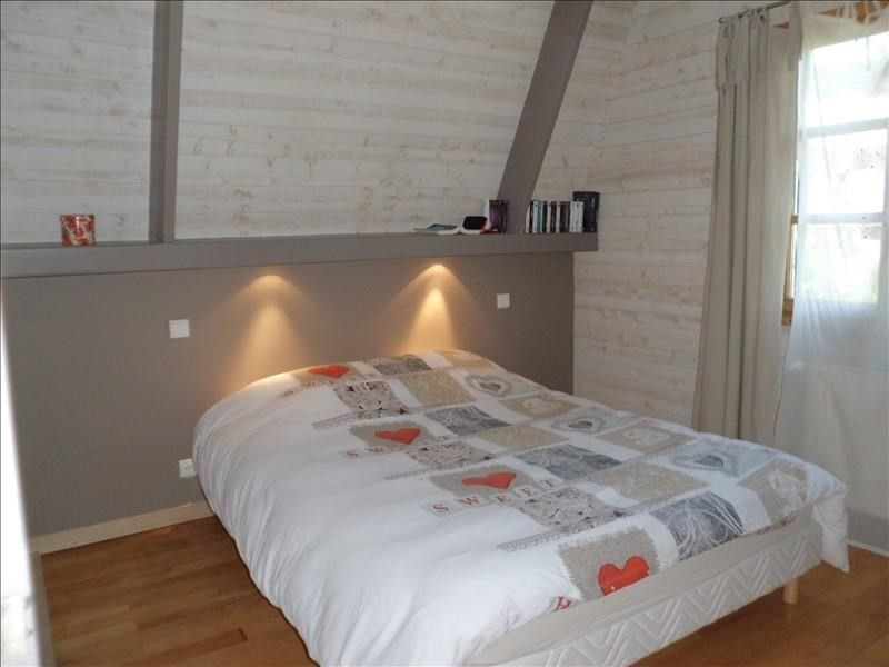 Sale house / villa Chambery 398000€ - Picture 3