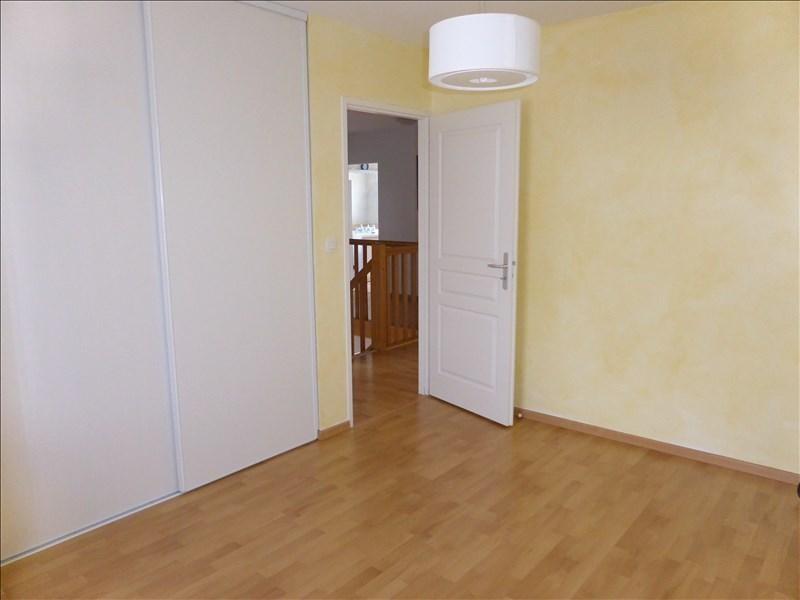 Affitto casa Ornex 2420€ +CH - Fotografia 4