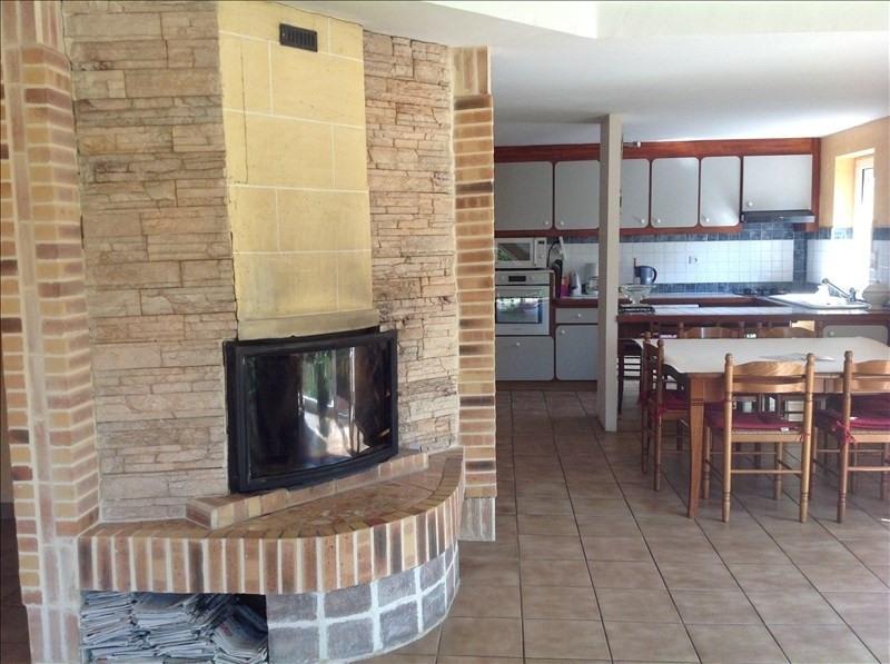 Sale house / villa Plerin 195750€ - Picture 2