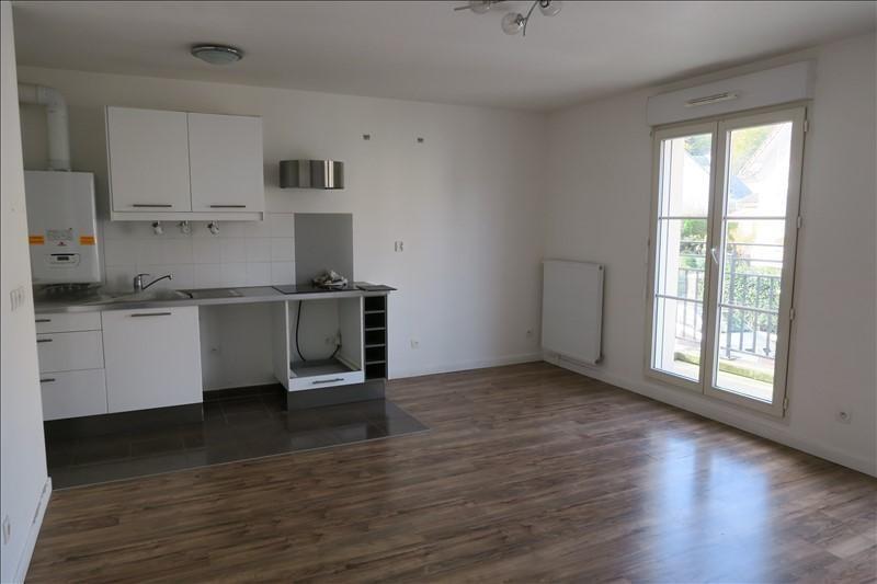 Affitto appartamento Buc 1106€ CC - Fotografia 3