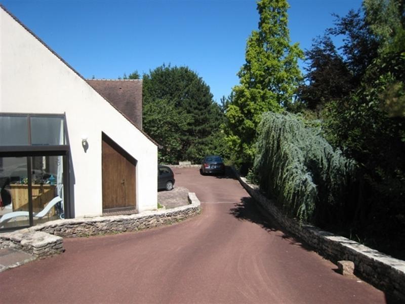 Sale house / villa Fourqueux 1290000€ - Picture 6