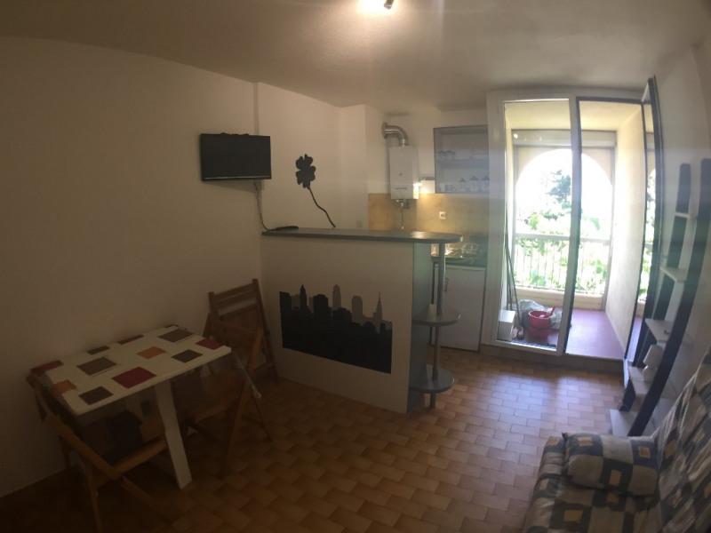 Rental apartment Carnon 405€ CC - Picture 5