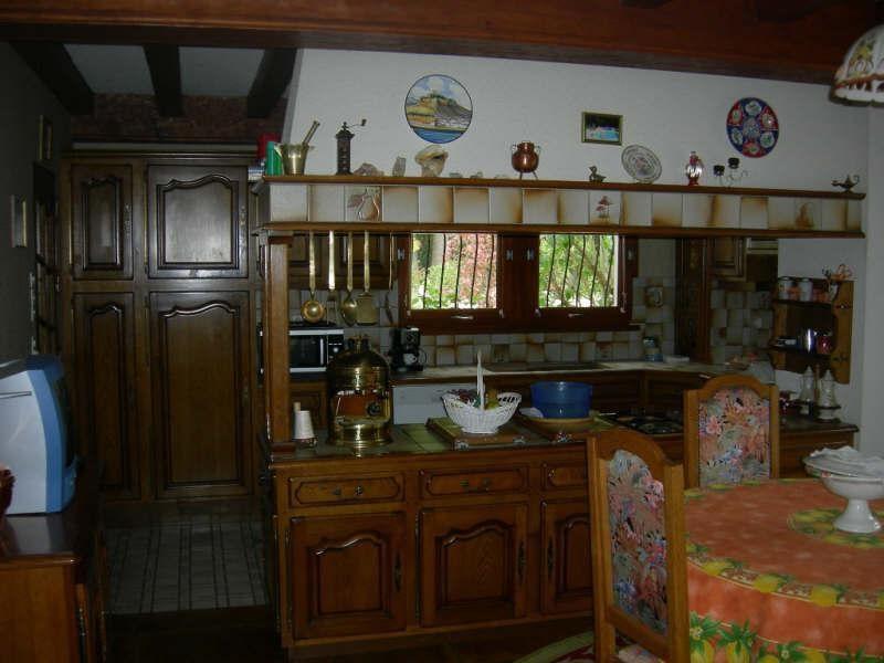 Vente maison / villa Jard sur mer 449000€ - Photo 8
