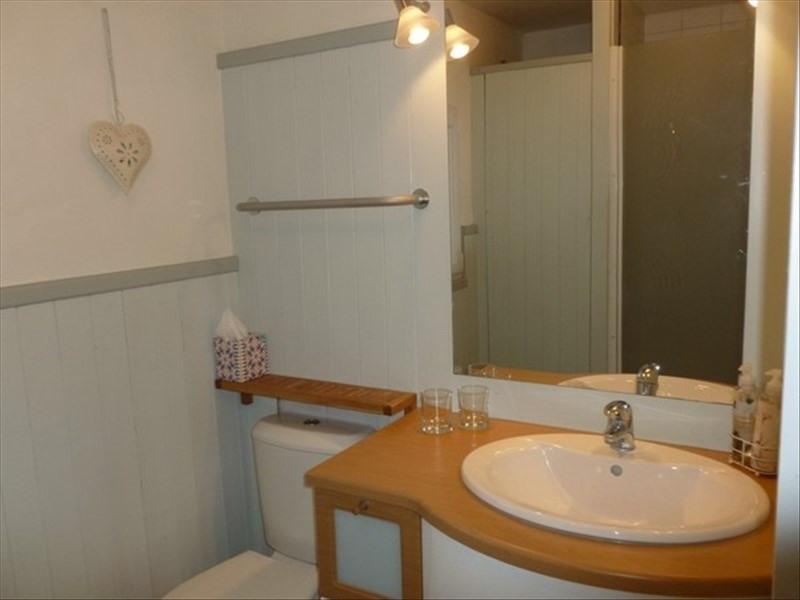 Deluxe sale house / villa Honfleur 624000€ - Picture 6
